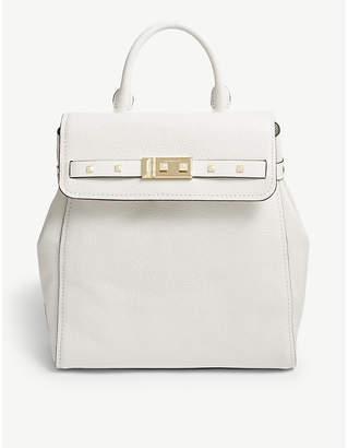 MICHAEL Michael Kors Addison leather backpack