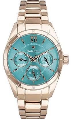 Barrel Women's Watch BA-4010-05