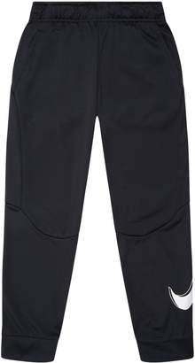 Nike Dri-FIT Therma Sweatpants