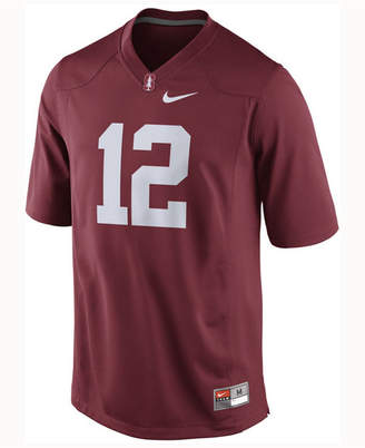 Nike Men Andrew Luck Stanford Cardinal Player Game Jersey