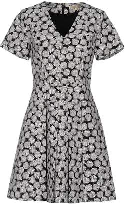 MICHAEL Michael Kors Short dresses - Item 34721599CQ