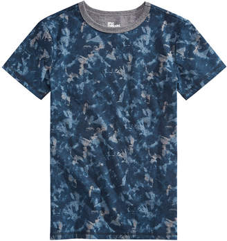Epic Threads Big Boys Tie-Dyed T-Shirt