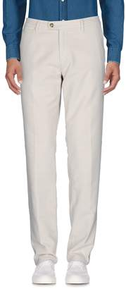 Corneliani ID Casual pants