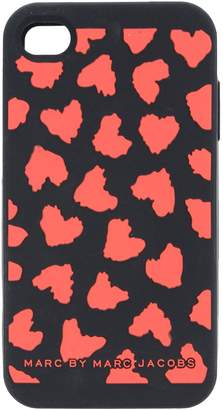 Marc by Marc Jacobs Covers & Cases - Item 58034499SC