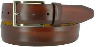 Tulliani Remo Jackson Leather Belt