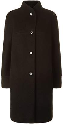 Fenn Wright Manson Polly Coat