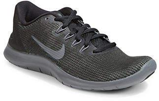 Nike Women's Flex Sneakers