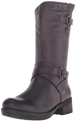 BareTraps Women's Harly Motorcycle Boot $39.99 thestylecure.com