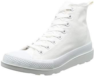 Converse (コンバース) - [コンバース] スニーカー オールスター ワークブーツ CV RGD M HI ホワイト US US5.5(24.5 cm)
