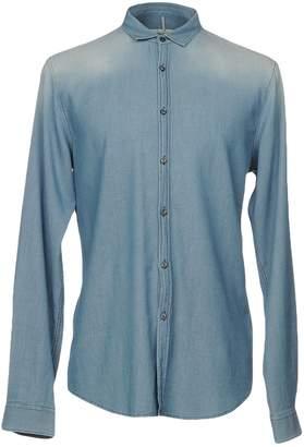 Individual Denim shirts - Item 42635661SA