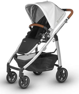 UPPAbaby CRUZTM Compact Stroller
