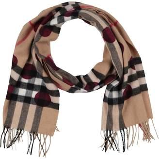 Burberry Oblong scarves - Item 46572860