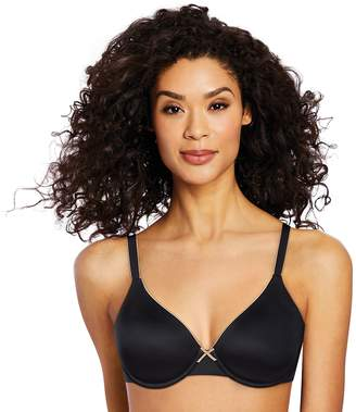 Bali Women's Passion For Comfort Back Smoothing Underwire Bra DF0082