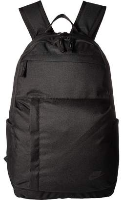 Nike Elemental Backpack - LBR Backpack Bags