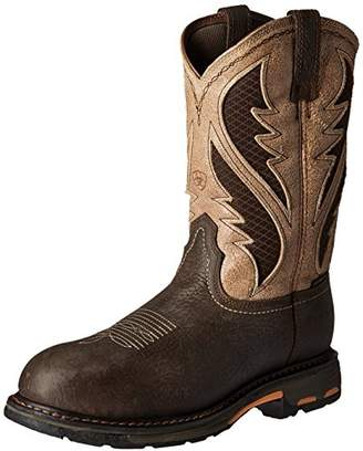 533424601e4 Ariat Workhog Boots | over 50 Ariat Workhog Boots | ShopStyle