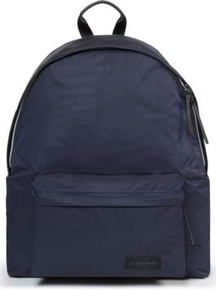 Eastpak Padded Pakr XL Backpack