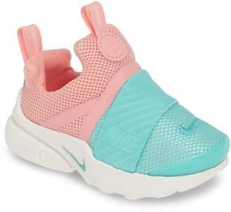 Nike Presto Extreme Sparkle Sneaker