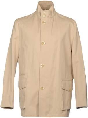 Canali Jackets