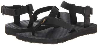 Teva Original Sandal Women's Sandals