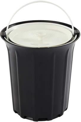 Full Circle Odour Free Countertop Compost Bin