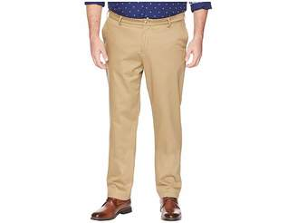 Dockers Big Tall Modern Tapered Signature Khaki Creaseless Pants