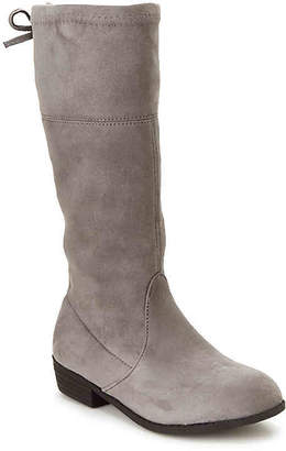 Esprit Whitney Toddler & Youth Boot - Girl's