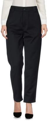 Carhartt Casual pants - Item 13047341