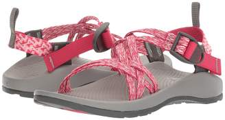 Chaco ZX/1 Girls Shoes