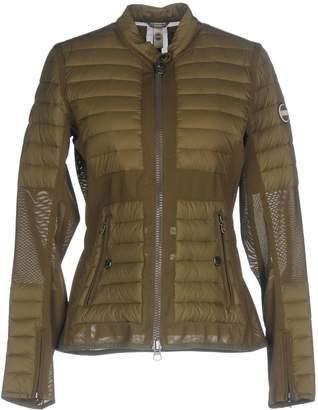 Colmar Down jackets - Item 41708484UF