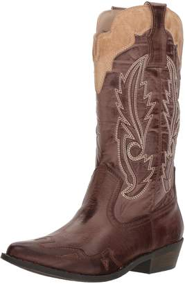 Coconuts by Matisse Women's Cimmaron Boot