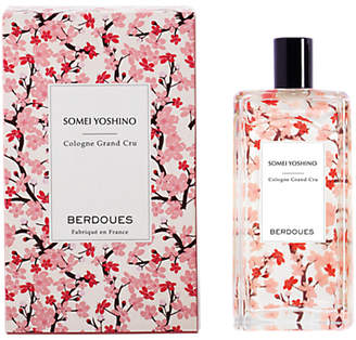 Berdoues Somei Yoshino Eau de Parfum, 100ml