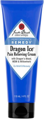 Jack Black Performance Remedy Dragon Ice Relief & Recovery Balm
