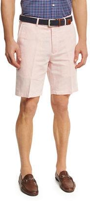 Peter Millar Carmel Chino Shorts $115 thestylecure.com