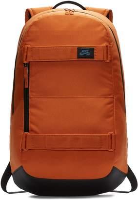 513131fa2b Nike SB Courthouse Backpack