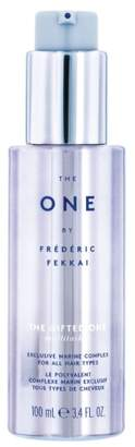 Frederic Fekkai The One by The Gifted One Multitasker