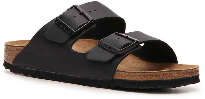 Birkenstock Women's Arizona Slide Sandal - Women's's