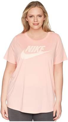 Nike Sportswear Essential T-Shirt Women's T Shirt