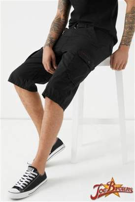 Next Mens Joe Browns Azores Shorts
