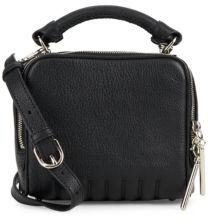 3.1 Phillip LimRyder Crossbody Shoulder Bag