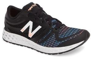Women's New Balance '822' Training Shoe $99.95 thestylecure.com