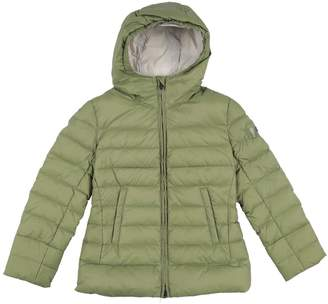 Peuterey Down jackets - Item 41882252AM