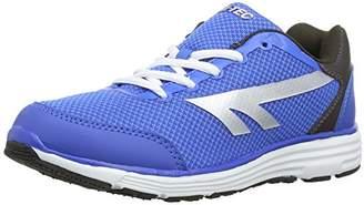 Hi-Tec Pajo Junior, Boys Fitness Shoes,(37 EU)