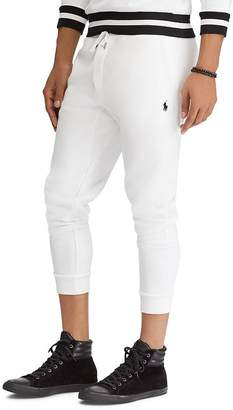 Polo Ralph Lauren Polo Double-Knit Jogger Pants
