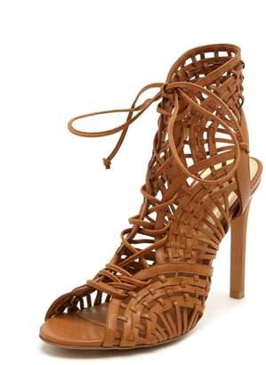 Dolce Vita Harper Heels $220 thestylecure.com