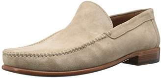 Bruno Magli Men's Boca Slip-on Loafer