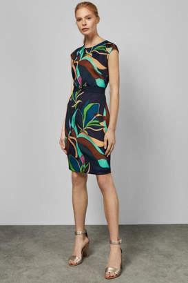 Ted Baker Adilyyn Bodycon Dress