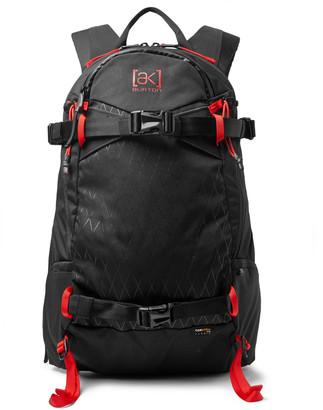 Burton ak] Sidecountry Nylon Backpack