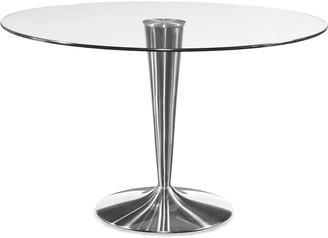 Bassett Mirror Concorde Dining Table