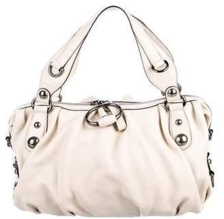 b4945233c0b Gucci Icon Bit Medium Boston Bag