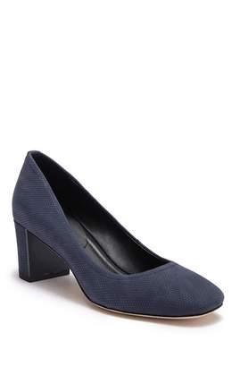 Donald J Pliner Corin 03 Suede Dress Pump